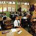 Pendidikan Bukan Sekadar Pembelajaran Dalam Kelas