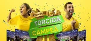 Promoção Torcida Campeã Sonda 2018 Supermercados Participar Prêmios