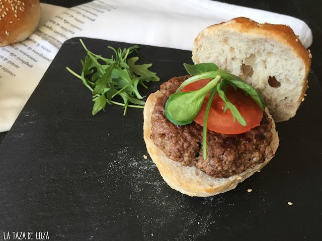 pan-de-hamburguesa-interior-miga
