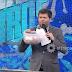 VIDEOS: La desopilante noche de Guido Kaczka en #ATodoONada