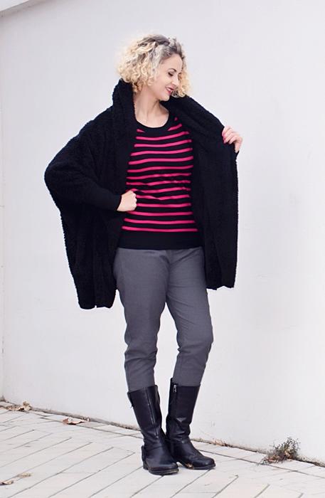 Outfit-abrigo-negro-capucha-5