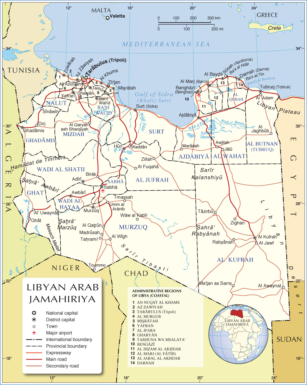 Amerika Gradovi Karta.Libya S O S War Diary 2011 12 Libya News Backup Libyasos 08