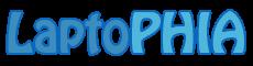 Review Laptop dan Gadget Terbaru!