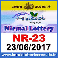 nirmal lottery nr 23, nirmal lottery 23.6.2017, kerala lottery 23.6.2017, kerala lottery result 23.6.2017, kerala lottery result 23.06.2017, kerala lottery result nirmal, nirmal lottery result today, nirmal lottery nr 23, keralalotteriesresults.in-23-06-2017-nr-23-nirmal-lottery-result-today-kerala-lottery-results, kerala lottery result, kerala lottery, kerala lottery result today, kerala government, result, gov.in, picture, image, images, pics, pictures