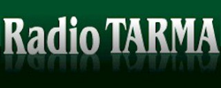 Radio Tarma