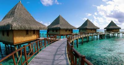 Mengungtip Pandai Indah Maluku Liang Yang Sangat Eksotis Untuk Pengunjung