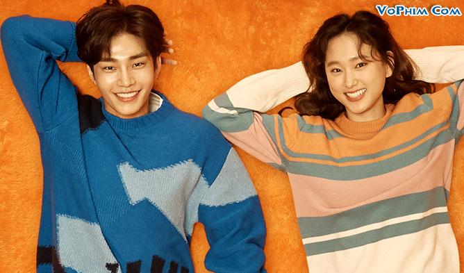 Căn Phòng Của Eun Joo - Ảnh 1