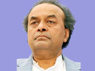 INDIANS HAVE NO RIGHT TO PRIVACY SAYS MUKUL  ROHATGI, ATTORNEY GENERAL OF INDIA