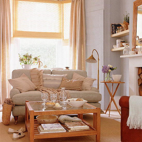grey living room color schemes home decorating ideas