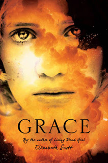 Grace – Elizabeth Scott