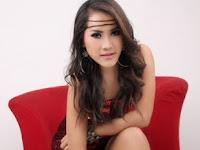 Ana Cabik mp3 Full Album Terbaru dan Terlengkap