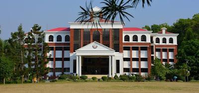Best Engineering college in Dehradun