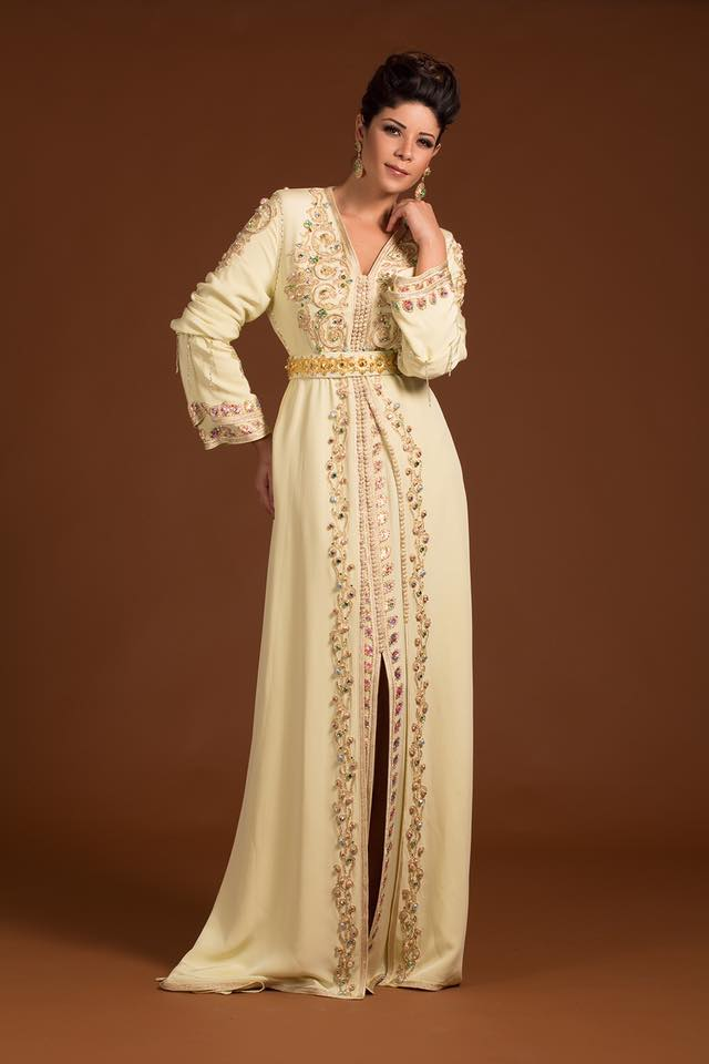 Fatima zahra marocain de ljadida 2 8