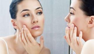 5 Fakta Produk Perawatan Susu Kambing untuk Kecantikan