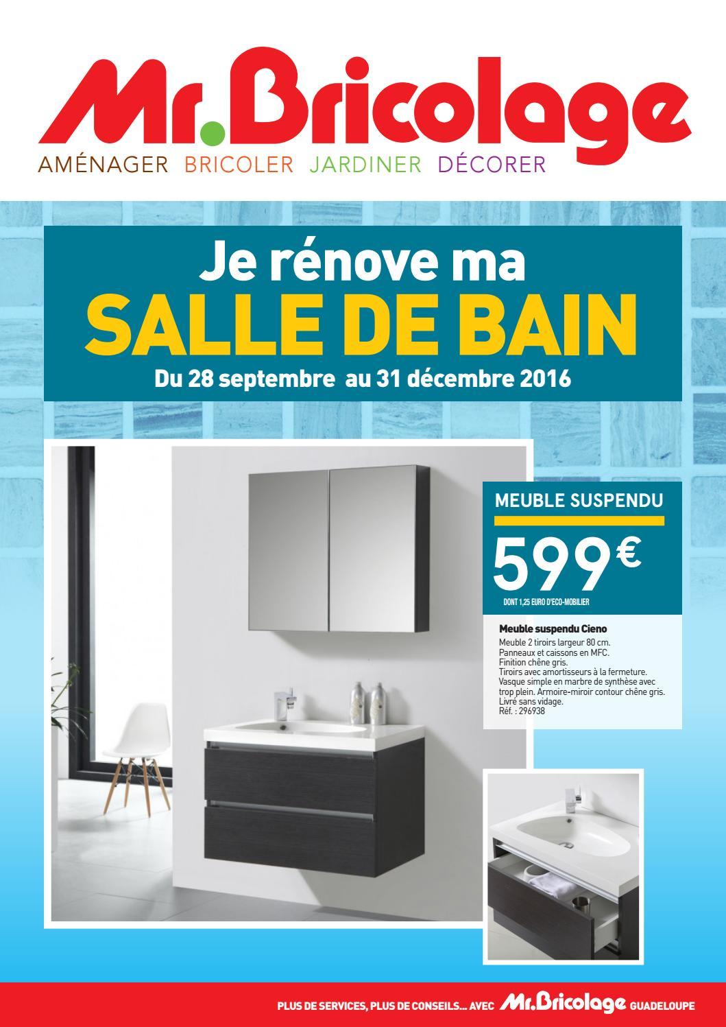 Magasin meuble beauvais beautiful meuble salle de bain avec brico depot nevers salle de bain - Horaire brico depot beauvais ...