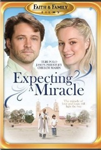 Watch Expecting a Miracle Online Free in HD