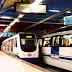 Madrid, una fermata della metro per il nuovo stadio dell'Atleti