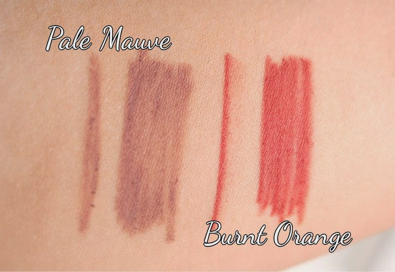 Lip Pencil by Bobbi Brown Cosmetics #3