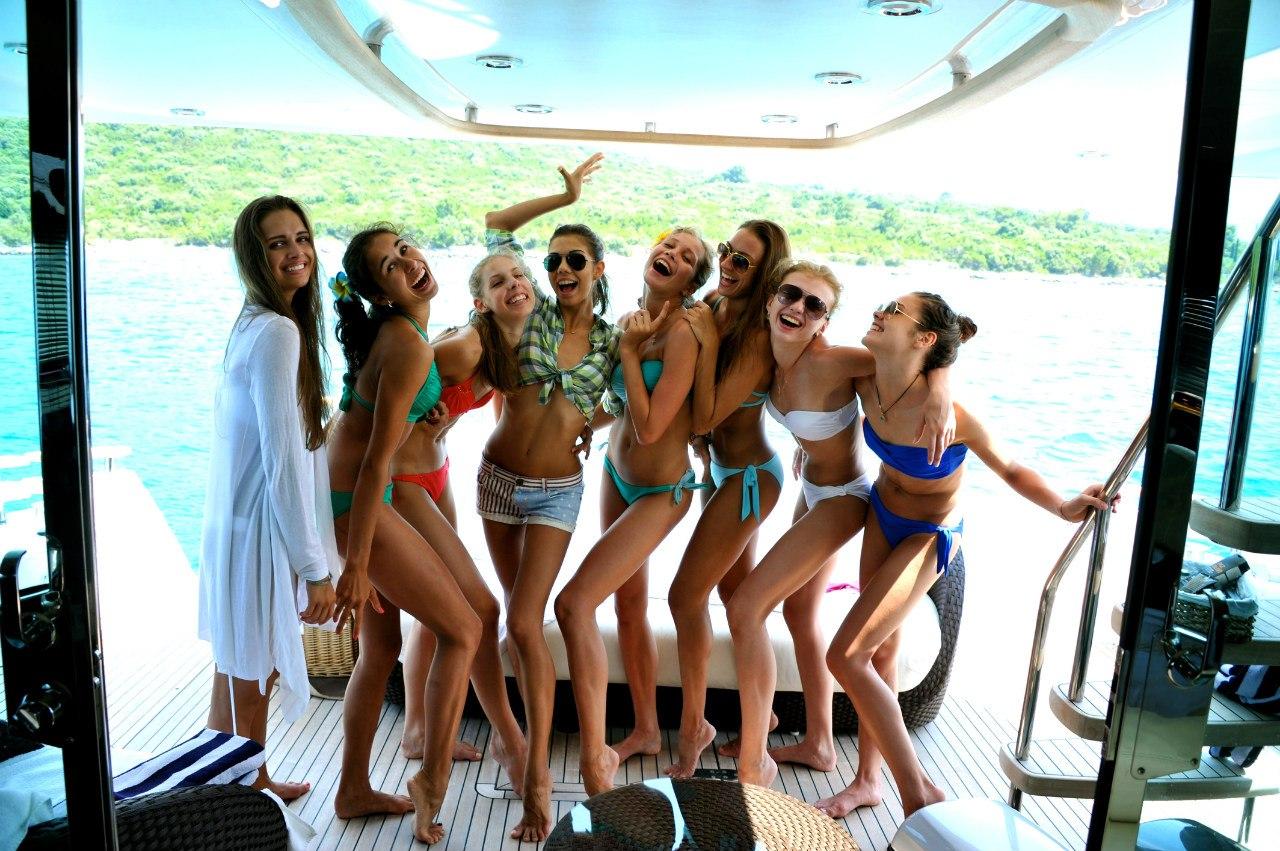 Bikini Anna Makarenko naked (87 foto and video), Pussy, Fappening, Selfie, lingerie 2015