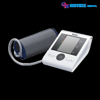 Tensimeter Digital BM28 Beurer