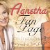 Agnetha Fan Page Instagram - Sponsoring