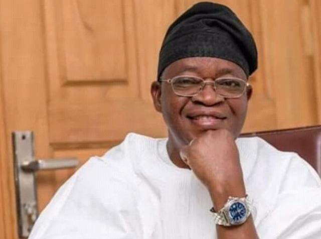 Osun guber latest: Adeleke wins Irewole, Olaoluwa, Ife South, Oyetola clears Olorunda,