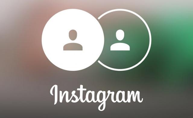 Cara Membuat DM Grup atau Chat Grup di Instagram