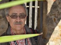 Héctor Perea