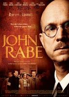 John Rabe (Son Kahraman)