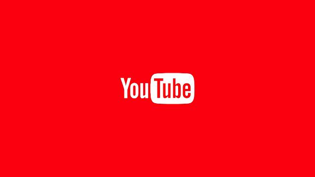 YouTube borró miles de videos y varios canales por 'contenido inapropiado'