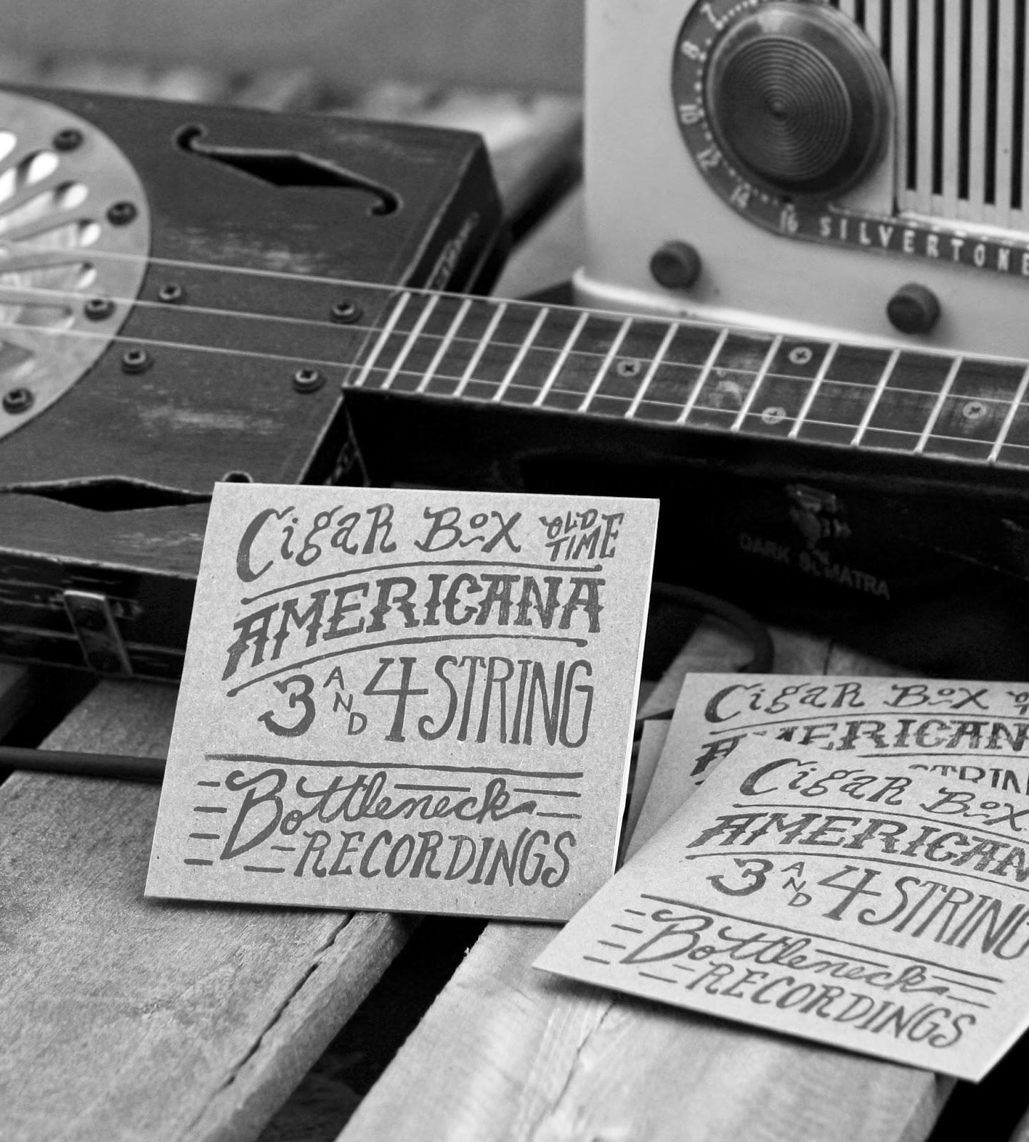 homemade guitars blues history cigar box guitars cigar box americana. Black Bedroom Furniture Sets. Home Design Ideas