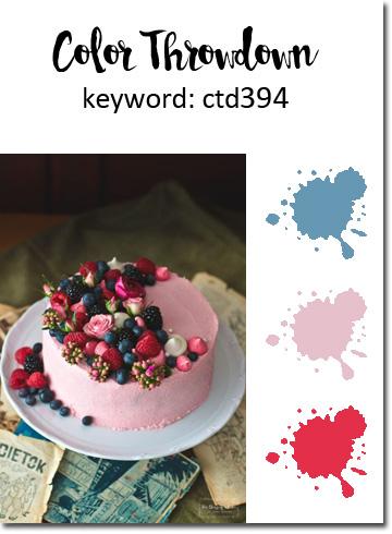 http://colorthrowdown.blogspot.com/2016/05/color-throwdown-394.html