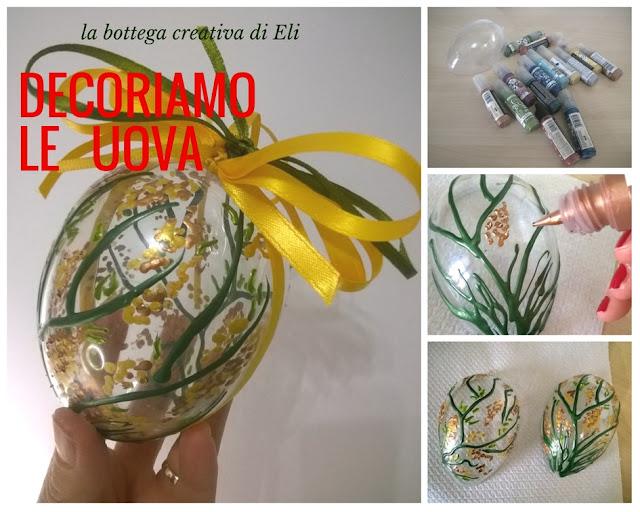 decorazioni-pasquali-uova-in-plexiglass