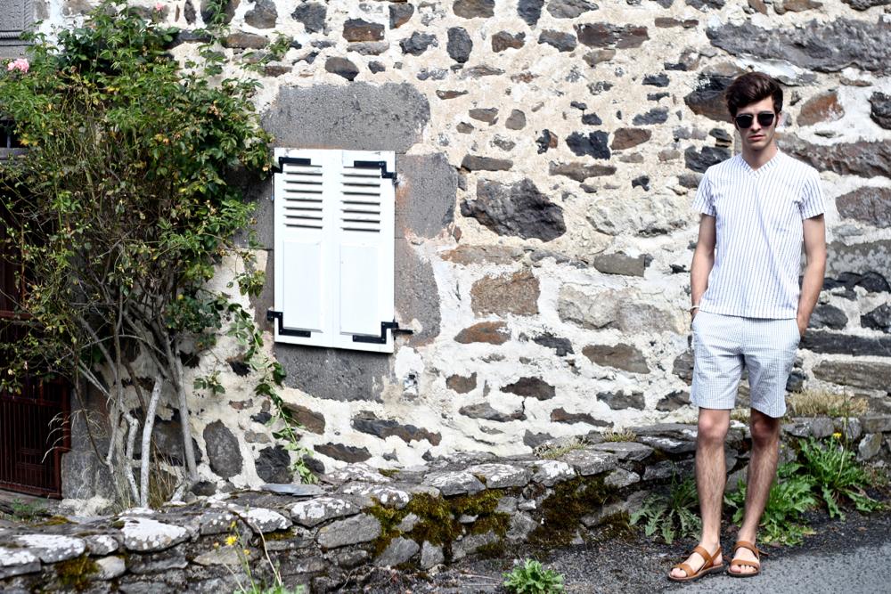 BLOG-MODE-HOMME-VOYAGE-STYLE_auvergne-cantal-saint-flour-vacances-pierre-dior-homme-204S_lunettes-versace-asos-sandales-paris-bordeaux