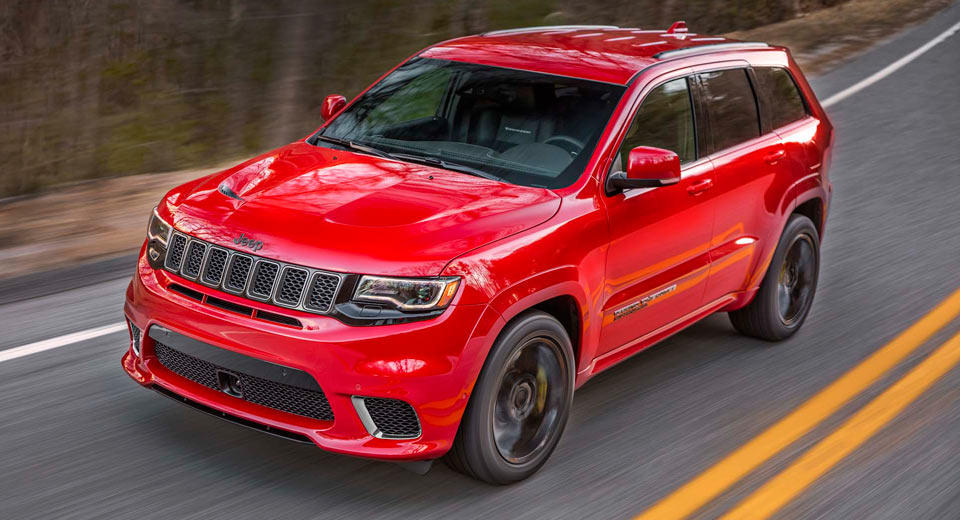 2018 jeep grand cherokee srt8. perfect grand inside 2018 jeep grand cherokee srt8