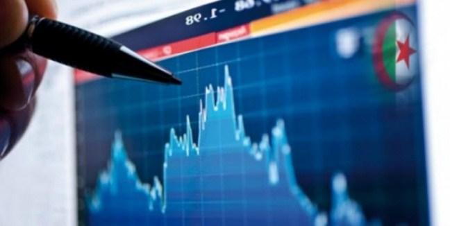 تقارير دولية: الجزائر الأضعف في شمال إفريقيا على مستوى مناخ الأعمال