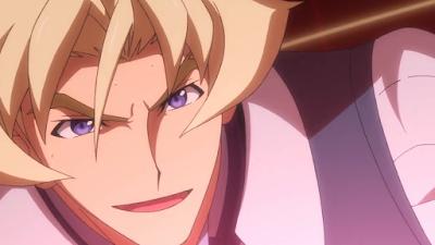 Gundam Build Divers Episode 00 Subtitle Indonesia