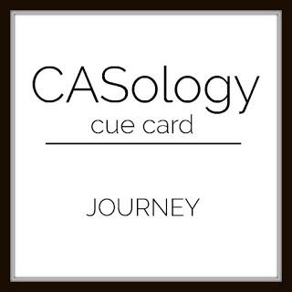 http://casology.blogspot.com/2016/07/week-208-journey.html