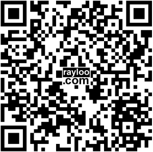 Scan To Get Prima Harta Address