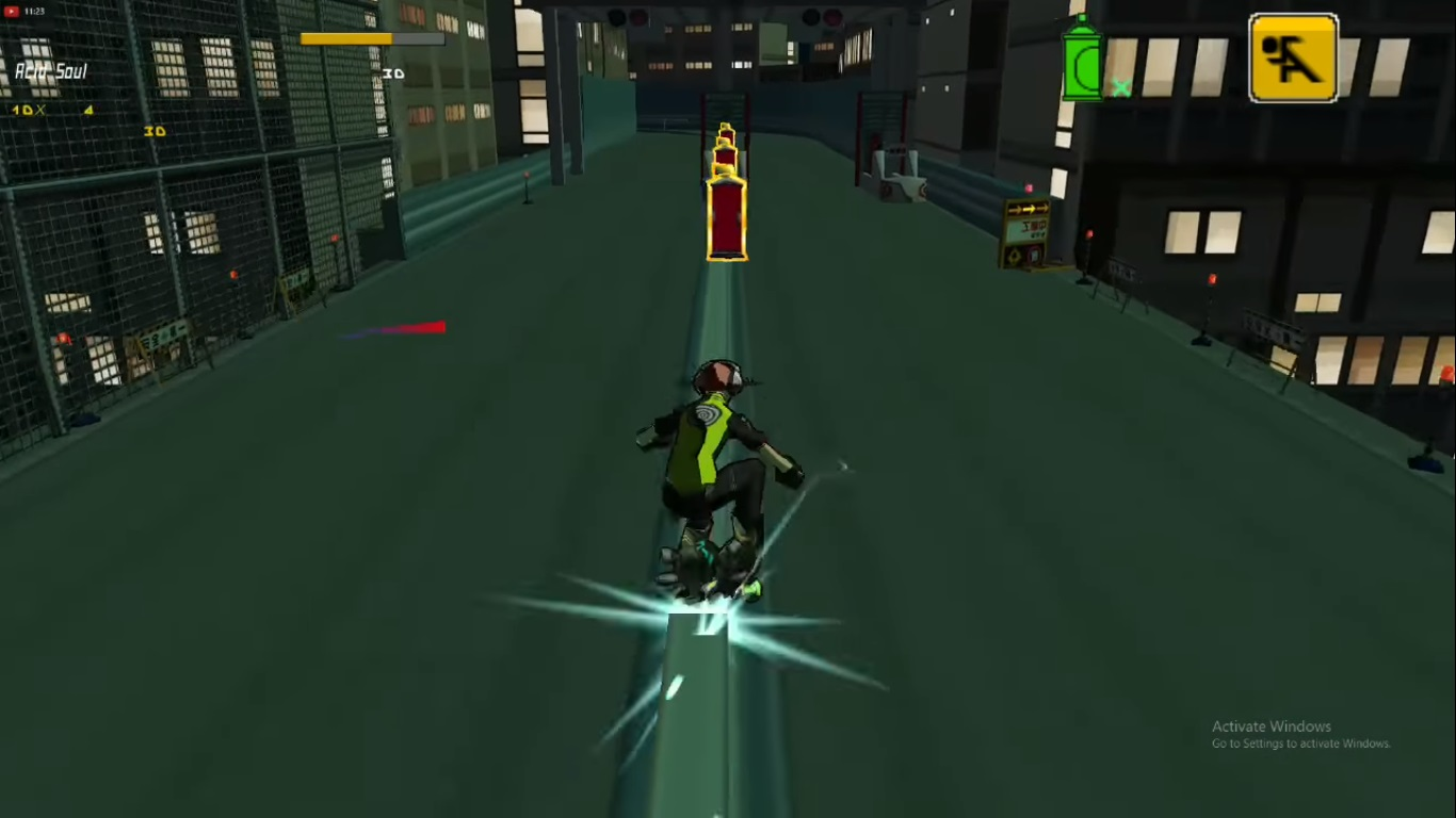 Cxbx - Xbox Emulator - Inmortal games