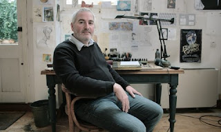 http://www.theguardian.com/books/2015/jun/09/illustrator-chris-riddell-named-uk-childrens-laureate?CMP=share_btn_tw
