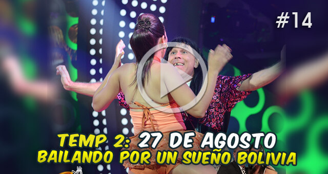 27agosto-Bailando Bolivia-cochabandido-blog-video