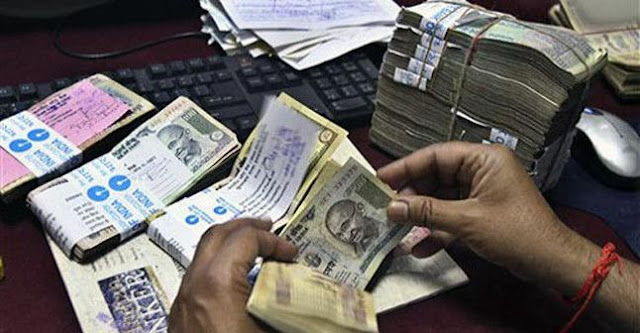 Cash Transactions as per New Income Tax Law नवीन आयकर कायद्यानुसार कॅश व्यवहारांवर खालील मर्यादा आहेत*