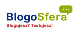 Dołącz do BlogoSfera
