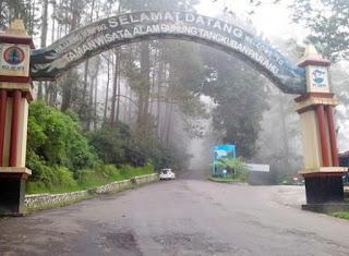 http://www.teluklove.com/2017/05/destinasti-objek-wisata-taman-tangkuban.html