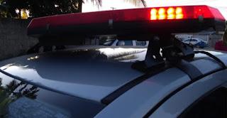 Polícia detém suspeitos de matar aposentado na Paraíba