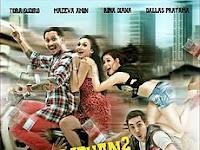 Download Film Perempuan Perempuan Liar Full Movie Indonesia (Khusus Dewasa 18+)