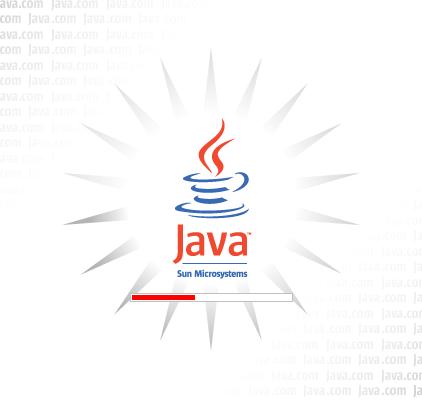how to download java on ubuntu virtualbox