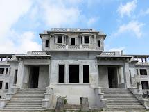 Sconzani Ghosts Of Bokor Hill