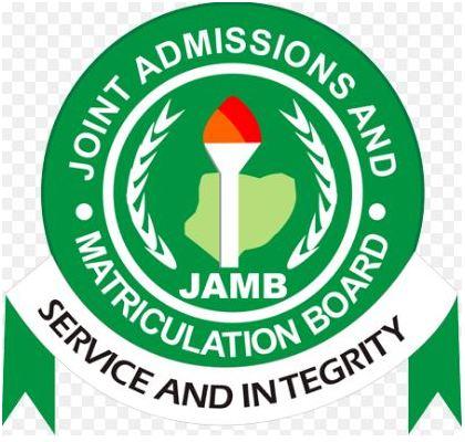 JAMB Speaks On Universities' 2017 cut-off Marks, Admission Criteria